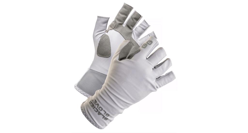 Islamodora Best Fishing Gloves