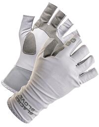 Glacier Glove Islamorada