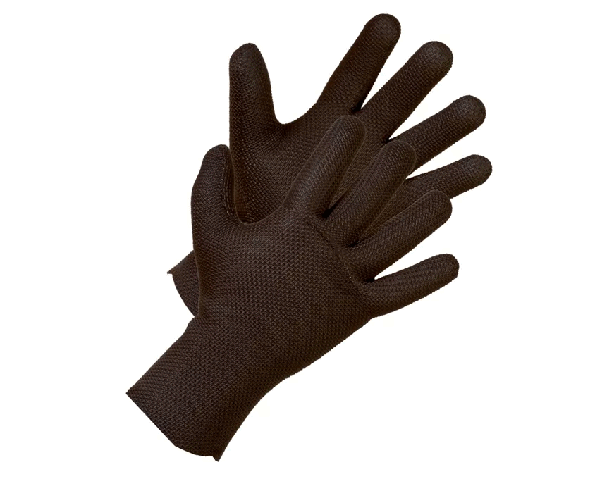 Glacier Glove Ice Bay Gloves For Men