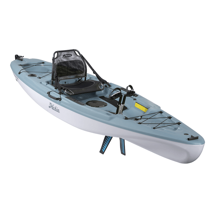 Hobie Mirage Passport 12.0 DLX