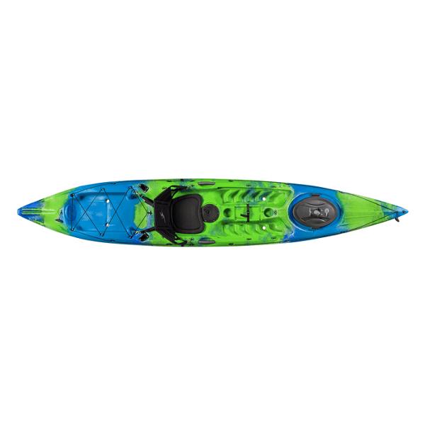 Ocean Kayak Prowler Top